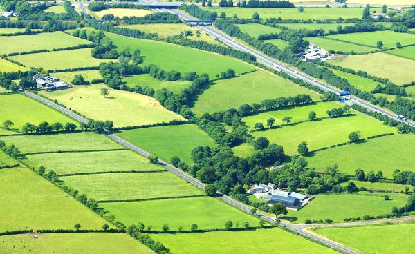 Property For Sale Rural Northern Ireland