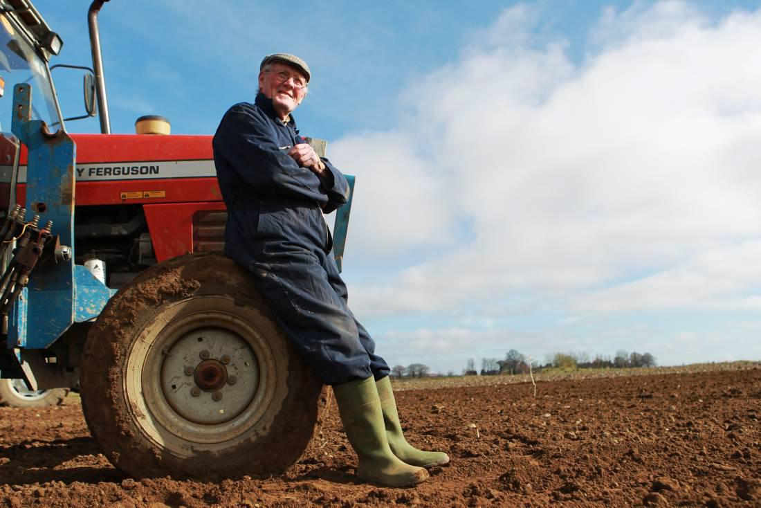 farmers journal online dating Online dating industry journal published: 08072017 so the question is this: the lonely rural farmers, ranchers and shepherds around the turn of the last century, personal ads enjoyed a.