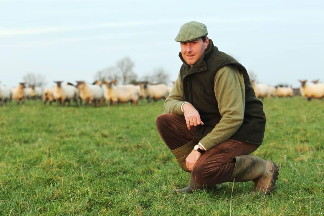 online dating farmers ireland