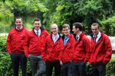 Nominations now open for Young Farmer of the Year