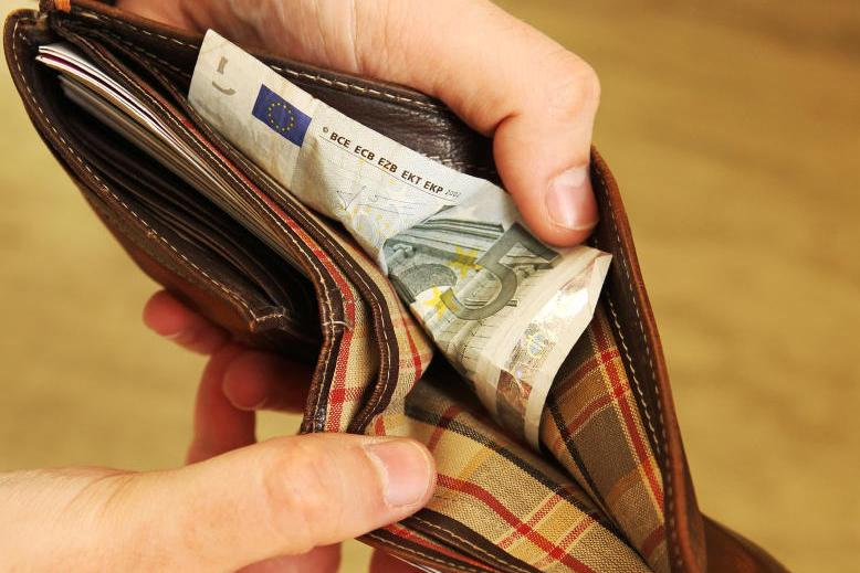 Revenue knew Kerry suppliers were 'broke' as it sent tax