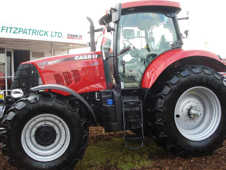 tractor nct everything you need to know 11 march 2017 free