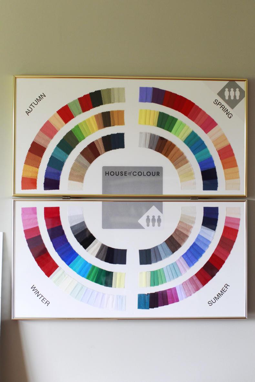 Attractive Design Originator Home
