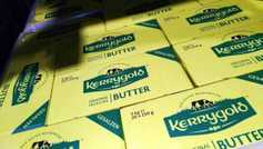 Butter price surge may not be sustained