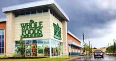 Long read: what does the Amazon-Whole Foods deal mean for farmers?