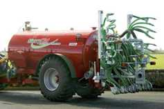 SlurryKat appoints new dealer in the south