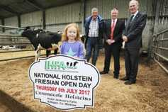 IHFA open day heads to Wicklow next week