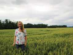 Farming: the bedrock of a thriving rural economy