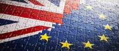 UK food imports 'certain' to cost more post-Brexit