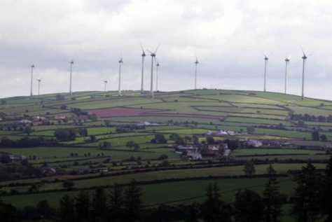 What next for wind energy in the farming sector?