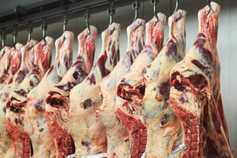 UK competition watchdog investigates Dawn Meats - Dunbia merger