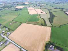 In pictures: €2.2m for stunning Tipperary parcel