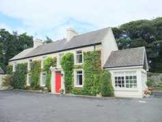 Smaller lots in Tipperary
