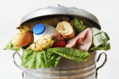 Ornua halves food waste by 2030 as part of Tesco initiative