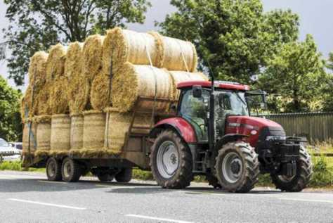 Tractor NCT targets more farmers