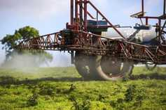 Uncertainty remains ahead of new glyphosate vote