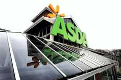 Asda chief executive to step down in December