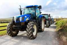 Tractor testing: what happens next?