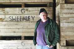My Farming Week: Graham Sweeney, Mills of Louth, Co Louth