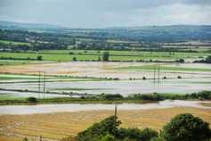 McConologue calls for farmers to receive flood compensation