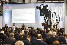 Dairy Day: lessons from New Zealand, Brazil and the Netherlands