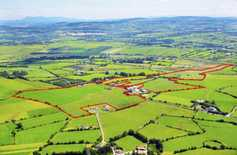 Property 63-acre residential property in north Cork nears sale