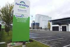 Fane Valley buys second store in Derry