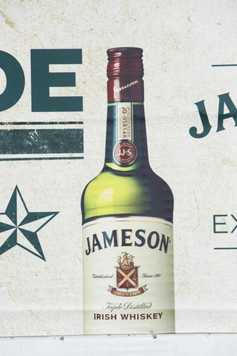 Closing date is fast approaching for Jameson Graduate programme