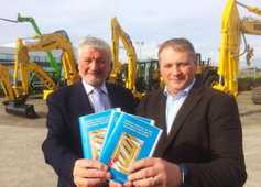 McHale commits to apprenticeship training