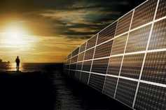 20 solar farms given green light