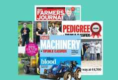 Inside this week's Irish Farmers Journal