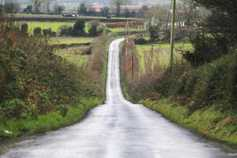 Project Ireland 2040: €4.5bn for rural roads