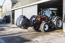 Stockman's tractor test – the results are in