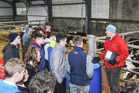 Cancelled Teagasc college open days: when are they rescheduled for?