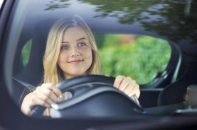 Consumers still feeling the impact of rising car insurance costs