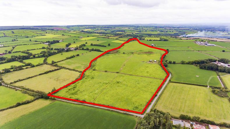 dc6c135b12 112-acre dairy operation for sale in north Antrim 12 April 2017 Free