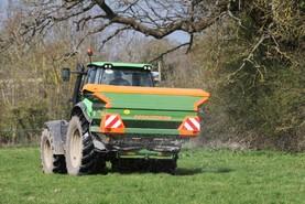 Irish Farmers Journal – For the Latest Farming News in Ireland